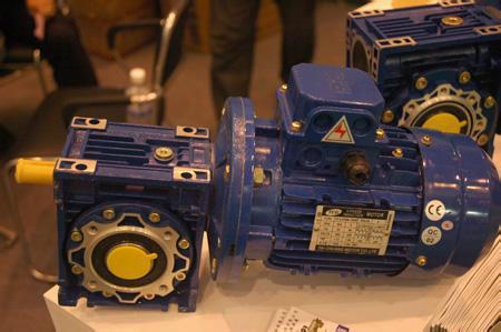 供应回收电机、高价回收电机、现金回收电机