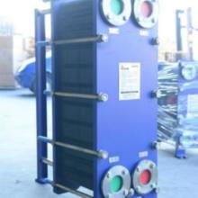 供应间壁式换热器空气加热器冷却器山东德孚DFM8-10
