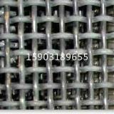供应宠物笼钢丝网加工