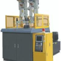 供应深圳二手立式注塑机回收价格,二手注塑机厂家高价回收
