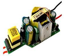 50W调光电源内置LED调光电源驱动电源深圳厂家直销价批发