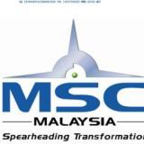 供应马来西亚小包到巴西优势 马来西亚小包到巴西时效 马来西亚小包到巴西