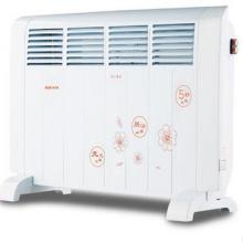 供应奥克斯对流式取暖器B21