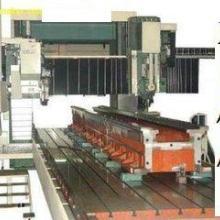 供应哪里买到龙门铣磨床河北大型龙门铣磨床承揽非标设备制造批发
