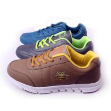 供应男鞋 订单运动鞋批发 库存运动鞋批发 儿童运动鞋批发