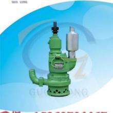 供应污水泵QYW-25-45型风动污水泵