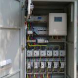 JGL-120t智能照明节能控制器