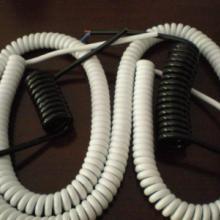 供应苏宁国美电32.5移动电源连接弹簧线批发