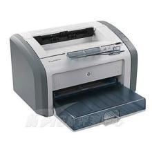 激光、喷墨打印机