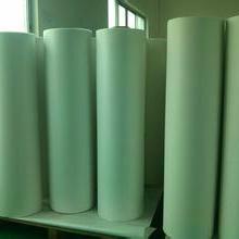 厂家直销供应乌鲁木齐聚四氟乙烯板四氟板耐高低温耐酸碱绝缘板