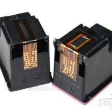 供应打印机复印机耗材
