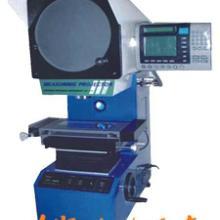 供应投影测量仪