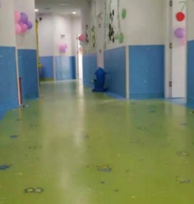 地板地板图片/地板地板样板图 (1)