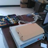 IC卡加油机设备图片