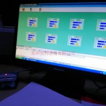 供應加油機IC卡管理系統的系統優勢,鄭州加油機IC卡管理系統報價批發