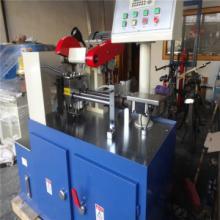 供应广东深圳型材切割机铜铝不锈钢切割批发