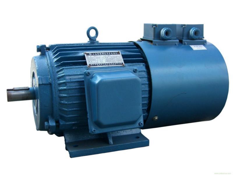 供应电机220V交流电机