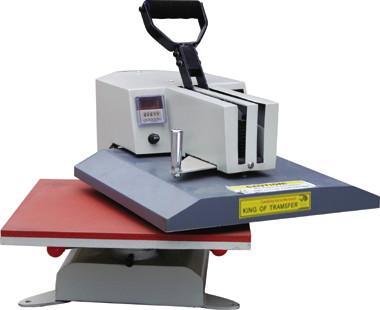 供应用于新意的利辛把照片印在衣服上的机器和县印logo在衣服上的机器