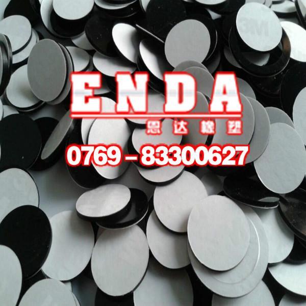 供应环保耐高温耐磨0型硅橡胶垫片