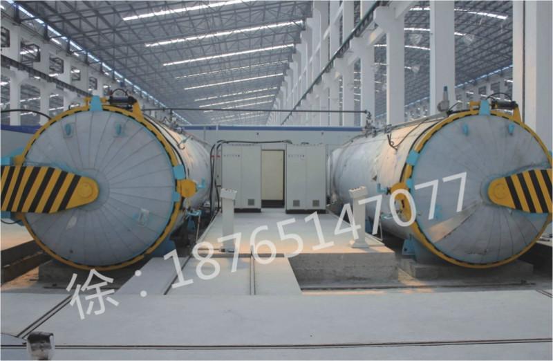 钢化玻璃均质图片/钢化玻璃均质样板图 (1)