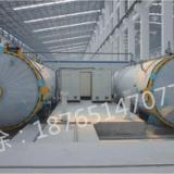 供应钢化玻璃均质炉