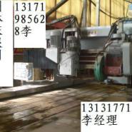 供应低价制造普通龙门铣磨床--承揽铣磨加工--沧州铁林机床-最便宜的机床