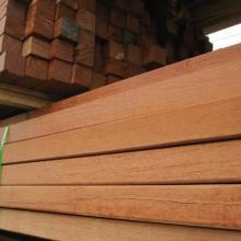 供应用于家具的非洲菠萝格木材,上海非洲菠萝格木材批发,环保耐用
