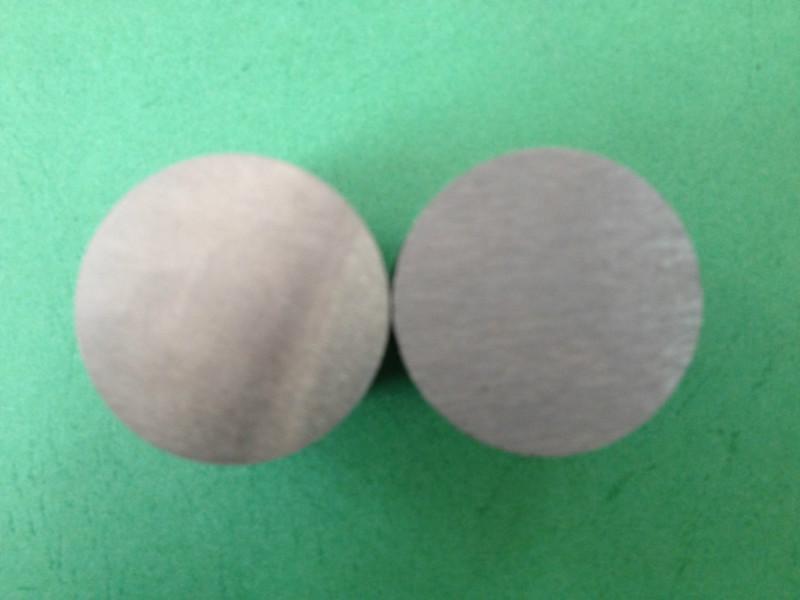 供应CSBS11096耐磨合金铸铁光谱标样/标准样品/标准物质