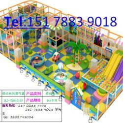 供應兒童樂園免費加盟
