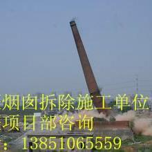 供应辽源烟囱脱硫防腐公司、辽源烟囱脱硫防腐单位