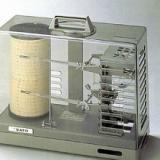 供应日本佐藤温湿度记录仪7210-00/721000环境测定器/温湿度计 /天津温湿度记录仪价格