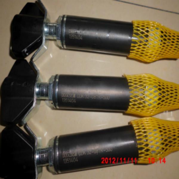 供应哈威减压阀CDK3-2-160厂商