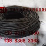 供应变压器Φ20耐油胶绳