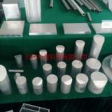供应北京铝型材价格,北京铝型材直销,北京铝型材批发