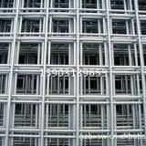 供应地暖工程钢丝网