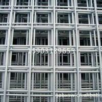 供应铁丝电焊网