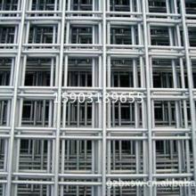 供应外墙外保温热镀锌钢丝网性能指标