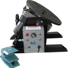 供应小型精密性金属焊接变位机