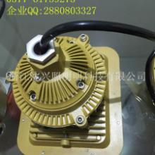 供应SXD720防爆LED灯,LED防爆高效节能灯