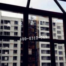 供应阳光房保定阳光房铝包木阳光房阳光房价格阳光房厂家保定阳光房厂家图片
