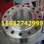 供应出口A105Class2500对焊法兰,燃气管线用对焊法兰,对焊法兰规格。批发