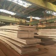 sb450/p275nl/15mo3钢板哪里生产图片