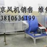 供应北京风机通风排烟设备维修 海淀西二旗消防排烟风修理安装