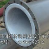 供应DN50钢衬塑管道价格