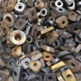 深圳电路板回收 实力回收 专业 高价 靠谱  线路板回收_电路板回收_pcb板回收