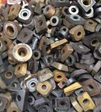 深圳电路板回收 实力回收 专业 高价 靠谱  线路板回收_电路板回收_pcb板回收批发