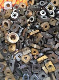 深圳电路板回收图片/深圳电路板回收样板图 (1)
