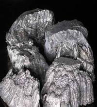 供应用于永磁材料的镝铁,供应河北镝铁高价回收,河北镝铁回收公司电话,河北镝铁回收公司,镝铁厂家批发,镝铁合金报价图片