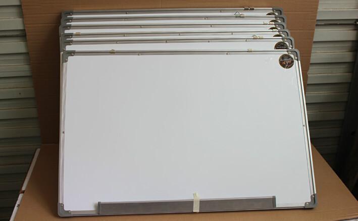 营口白板笔图片图片