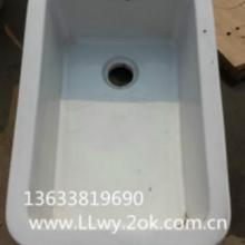 陶瓷水槽供应厂家,水槽什么牌子好,水槽品牌批发